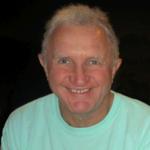 HearPeers Mentor Richard