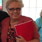 HearPeers Mentor Patricia