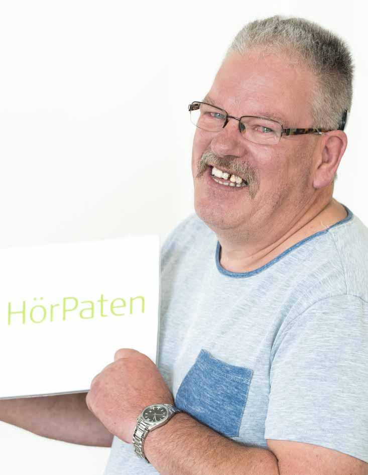 Robert-Profile-Web