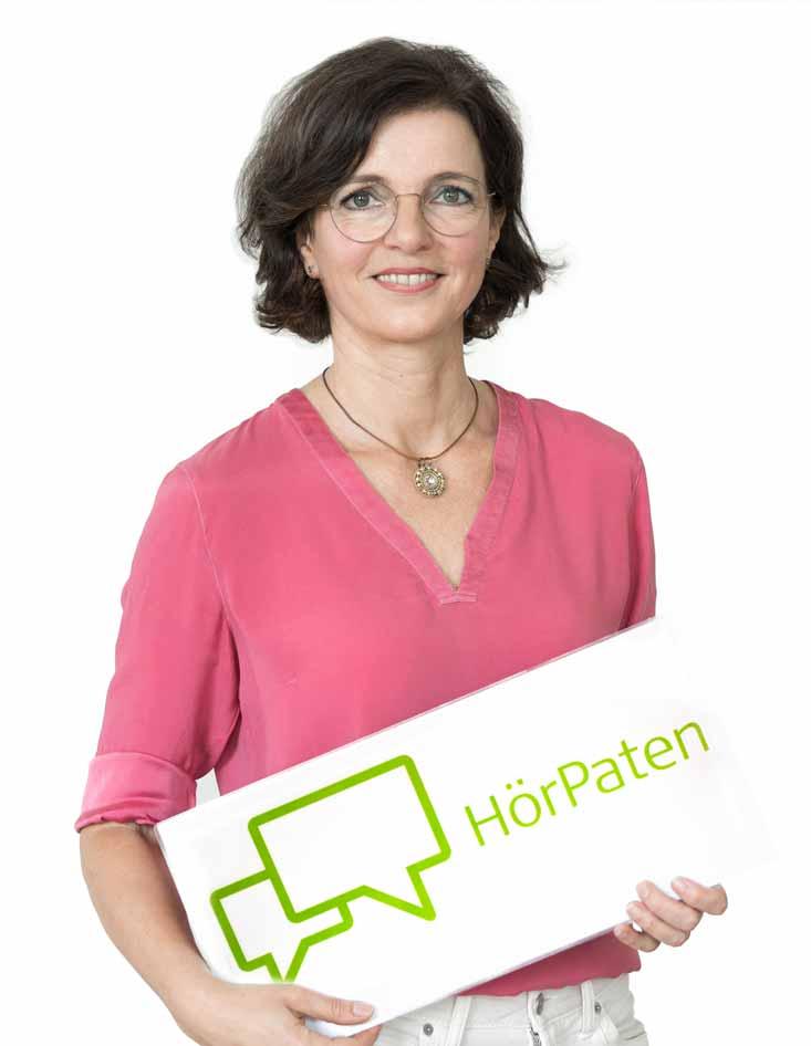 Christiane-Profile-Web