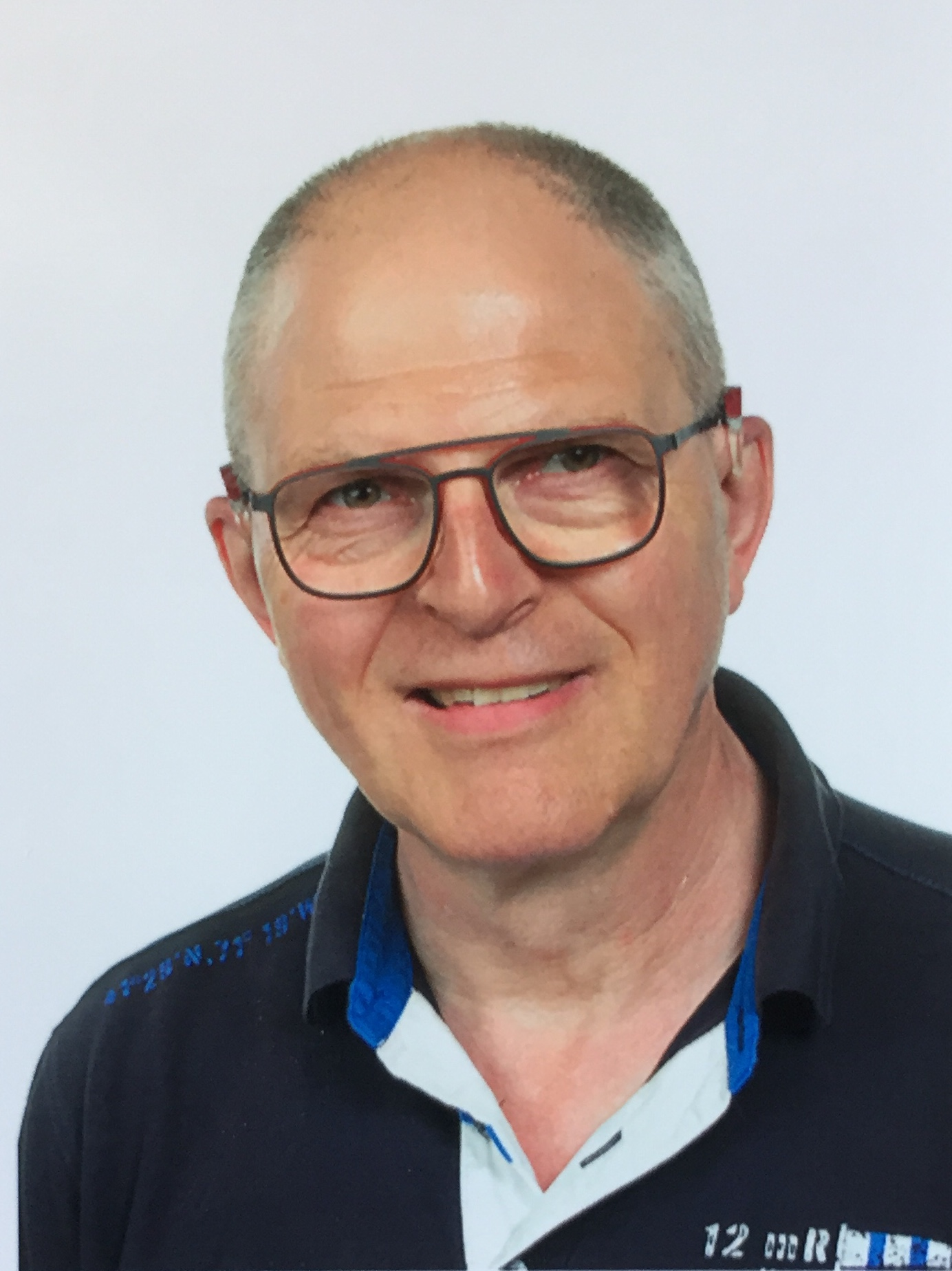 Thomas Leipnitz 2