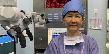 doctor-zhao
