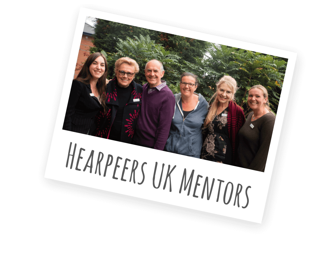 groupe-image-uk-mentors