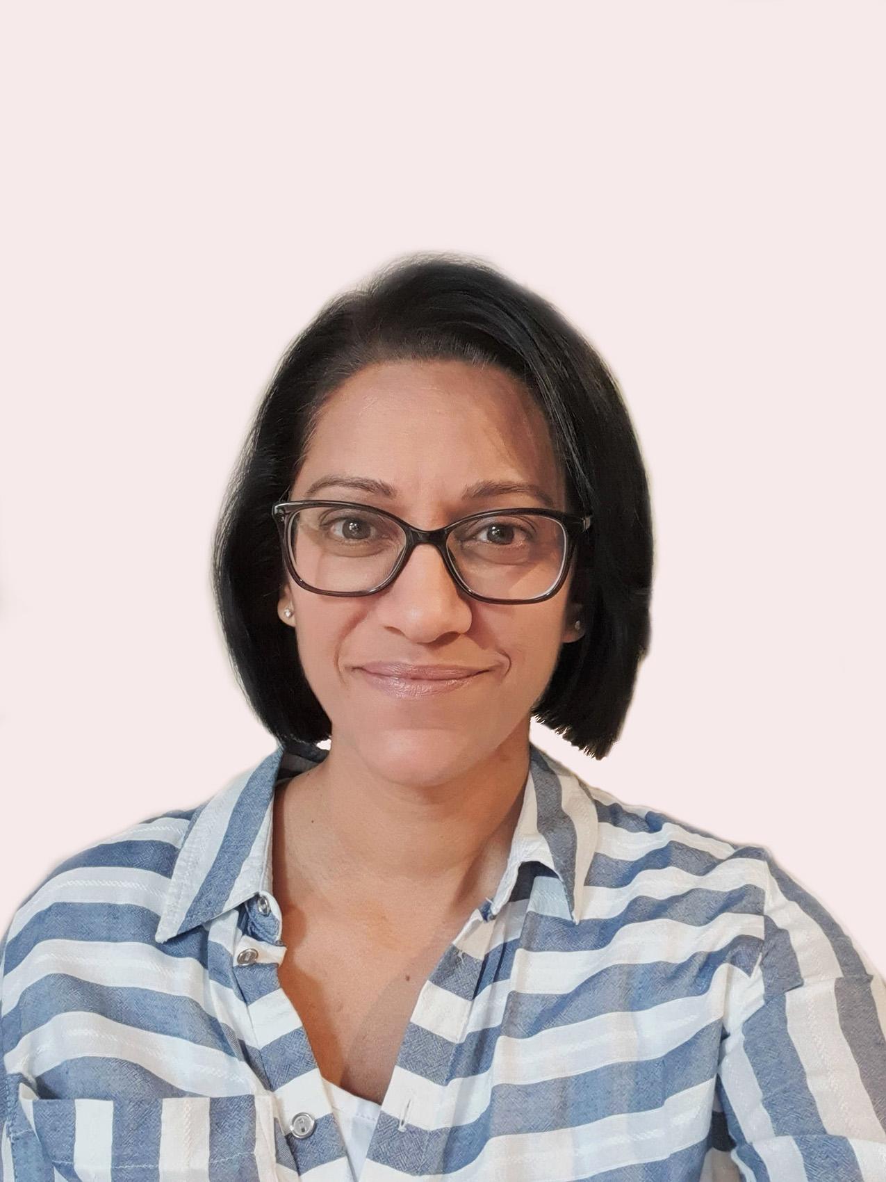 Chetna Profile photo